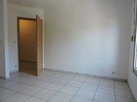 Appartement à louer F2 à Saint-Avold - Réf. 6112245