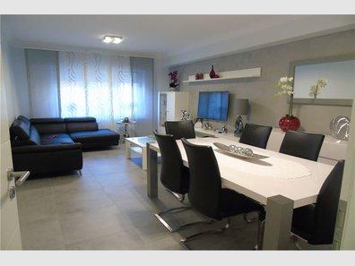 Apartment for sale 2 bedrooms in Differdange - Ref. 6771701