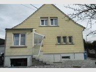 Maison à vendre F6 à Kingersheim - Réf. 5133301