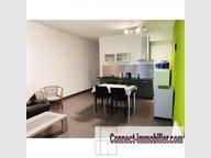 Appartement à vendre F3 à Berck - Réf. 6120437