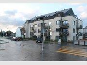 Penthouse à louer 3 Chambres à Luxembourg-Centre ville - Réf. 6259701