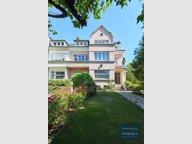 Maison à louer 8 Chambres à Luxembourg-Belair - Réf. 6853621
