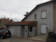 Maison à vendre F8 à Bouligny - Réf. 5870581