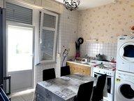 Appartement à louer F3 à Thionville - Réf. 6398965