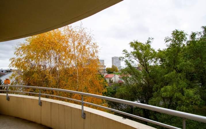 acheter appartement 3 pièces 70 m² laxou photo 7