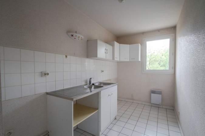 acheter appartement 3 pièces 70 m² laxou photo 3