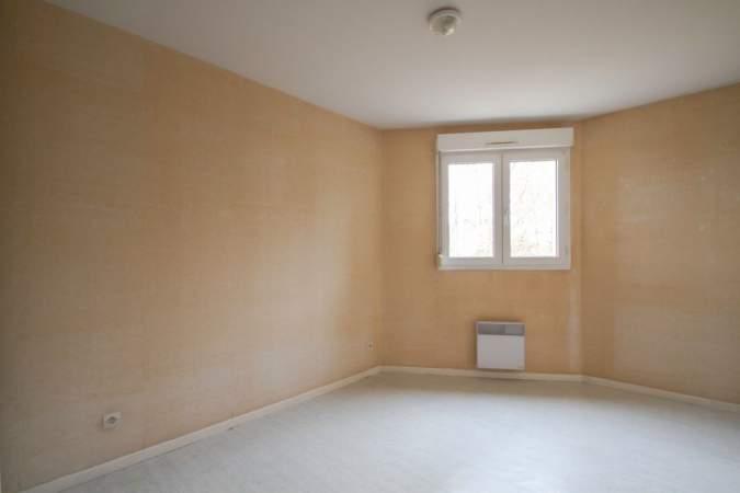 acheter appartement 3 pièces 70 m² laxou photo 4