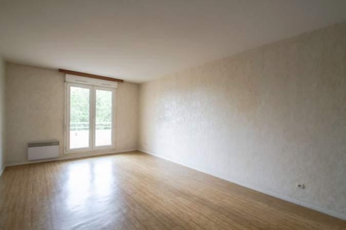 acheter appartement 3 pièces 70 m² laxou photo 1