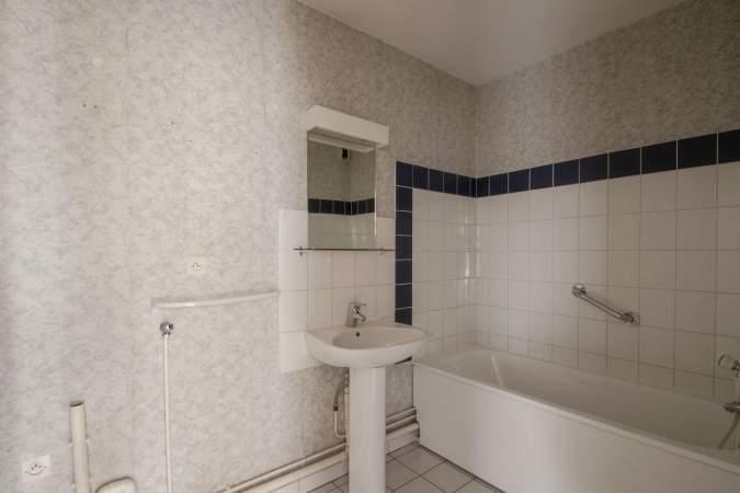 acheter appartement 3 pièces 70 m² laxou photo 6