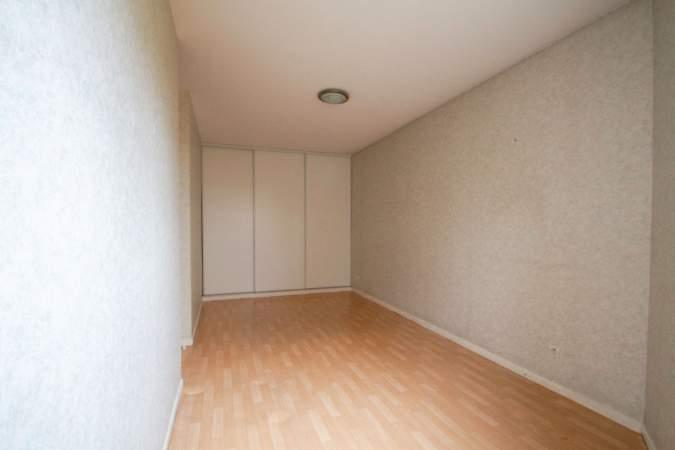 acheter appartement 3 pièces 70 m² laxou photo 5