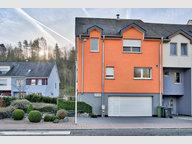 Maison jumelée à vendre 3 Chambres à Rumelange - Réf. 5157877