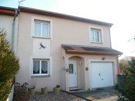 Maison à vendre F4 à Haraucourt - Réf. 6206453