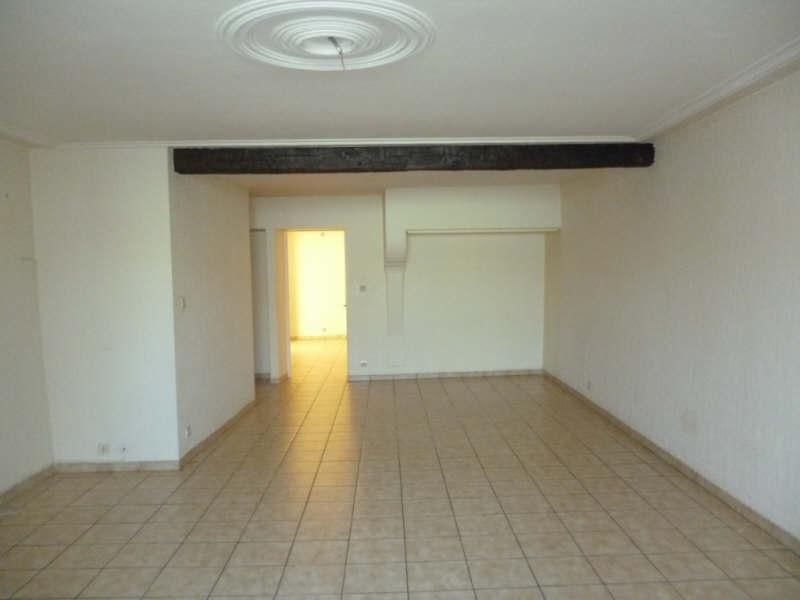 louer maison 3 pièces 130 m² hussigny-godbrange photo 2