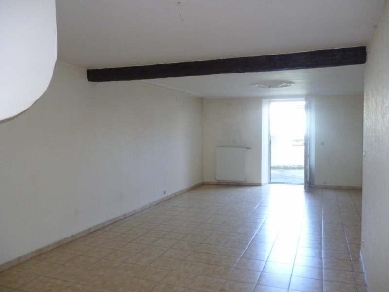louer maison 3 pièces 130 m² hussigny-godbrange photo 1