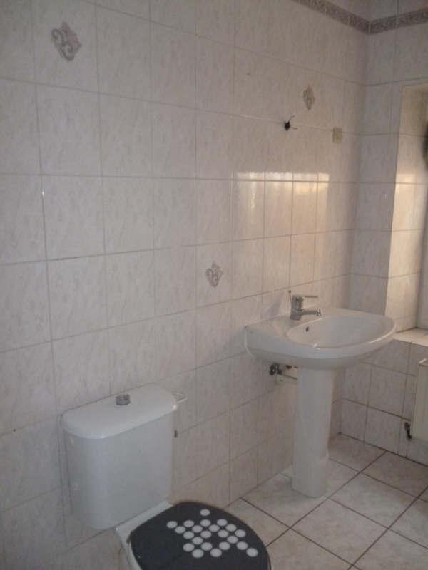 louer maison 3 pièces 130 m² hussigny-godbrange photo 6