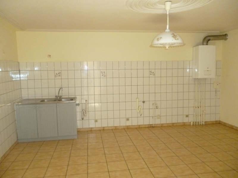 louer maison 3 pièces 130 m² hussigny-godbrange photo 3