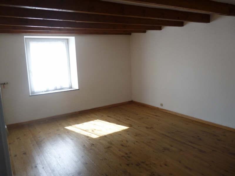 louer maison 3 pièces 130 m² hussigny-godbrange photo 5
