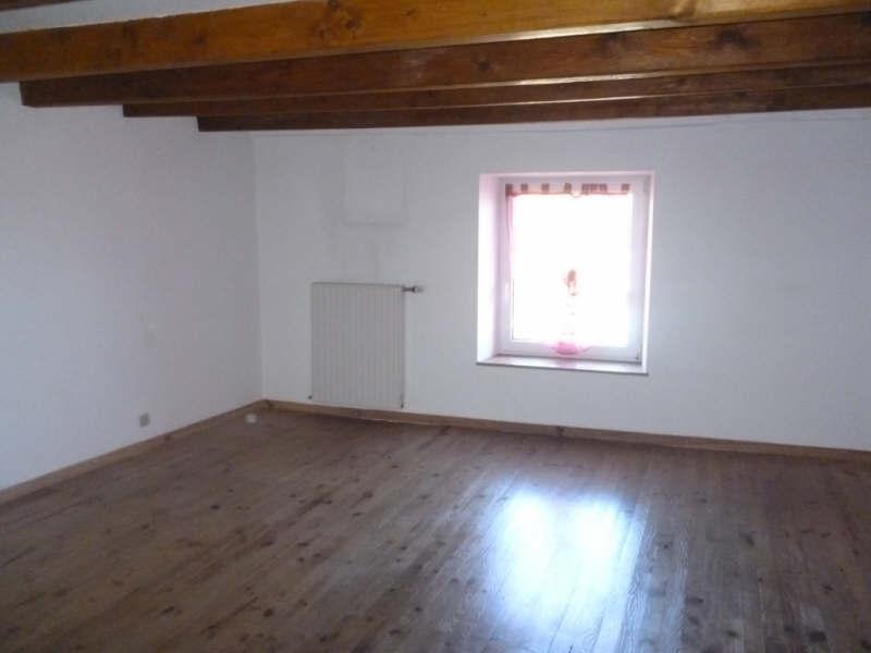louer maison 3 pièces 130 m² hussigny-godbrange photo 4