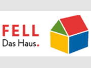 Einfamilienhaus zum Kauf 5 Zimmer in Wincheringen - Ref. 6808565