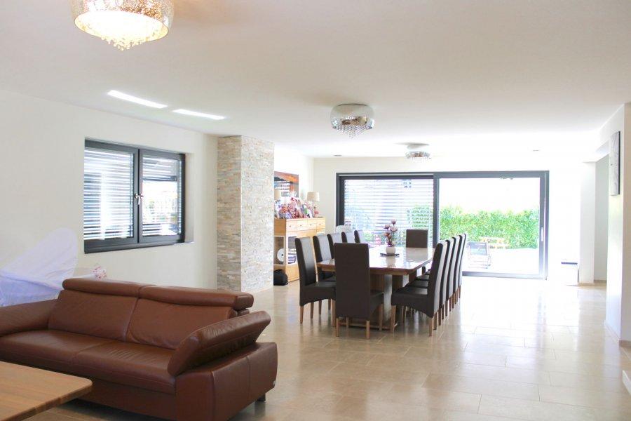 Maison à vendre 5 chambres à Kaundorf