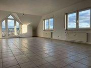 Appartement à louer 3 Pièces à Trier - Réf. 6624501