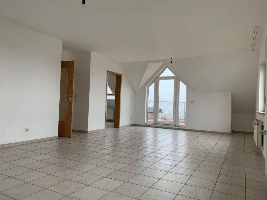 louer appartement 3 pièces 90 m² trier photo 3