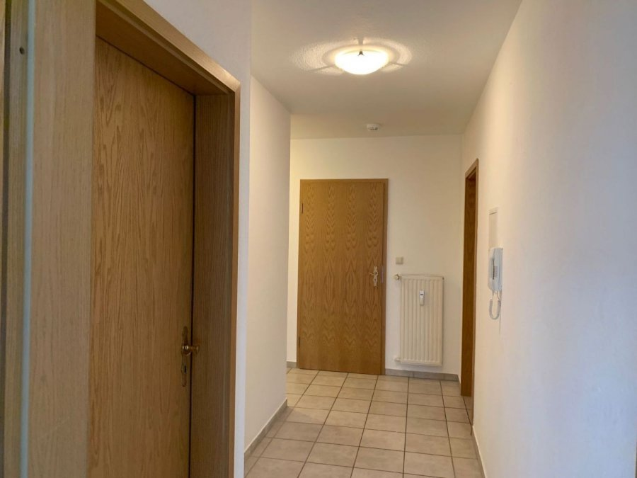 louer appartement 3 pièces 90 m² trier photo 5