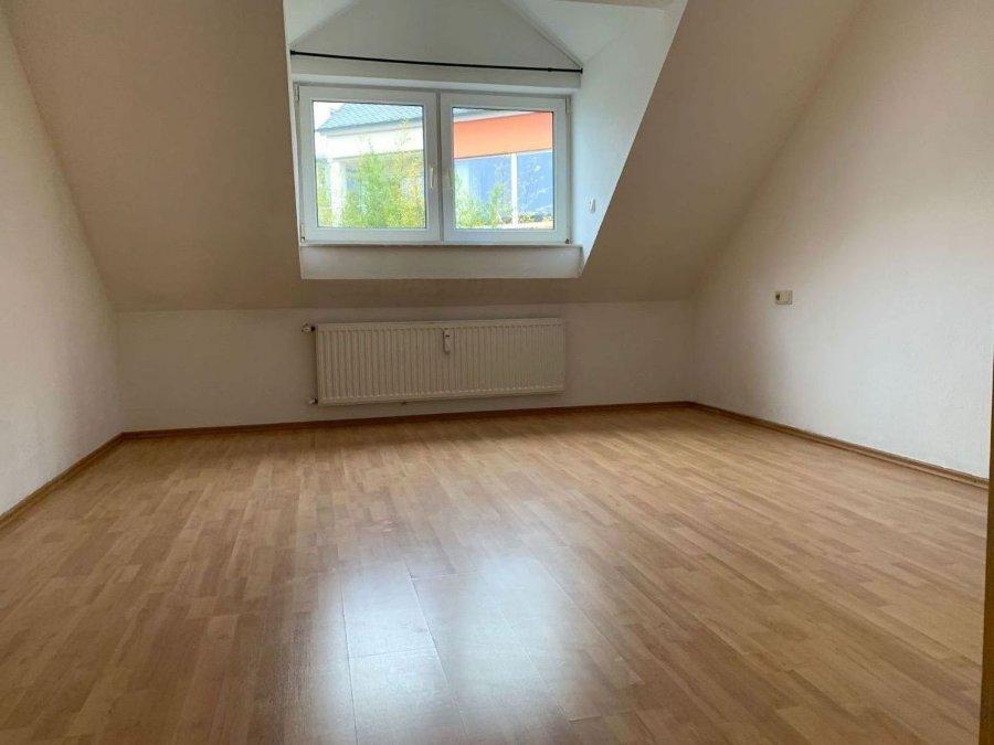 louer appartement 3 pièces 90 m² trier photo 6