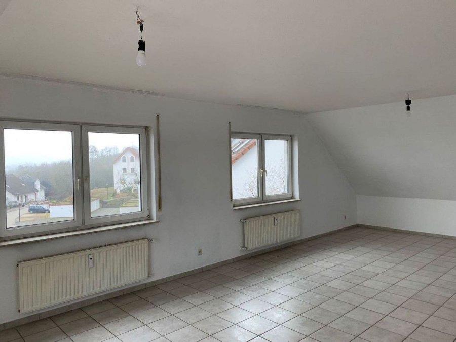 louer appartement 3 pièces 90 m² trier photo 4