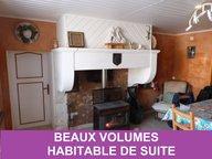 Maison à vendre F8 à Pont-à-Mousson - Réf. 5117173
