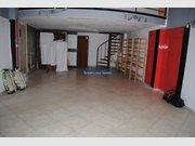 Restauration / Hotellerie à louer à Esch-sur-Alzette - Réf. 5129461