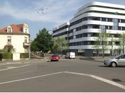 Appartement à vendre à Thionville - Réf. 4412661