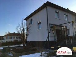 Maison à vendre F5 à Mulhouse - Réf. 5006581