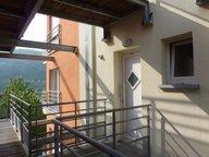 Appartement à vendre 2 Chambres à Herserange - Réf. 4687093