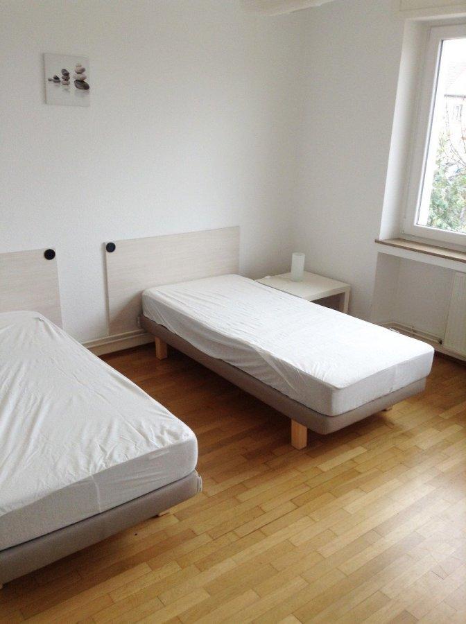 louer appartement 4 pièces 75 m² yutz photo 3