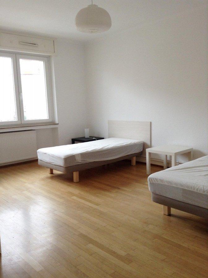 louer appartement 4 pièces 75 m² yutz photo 2