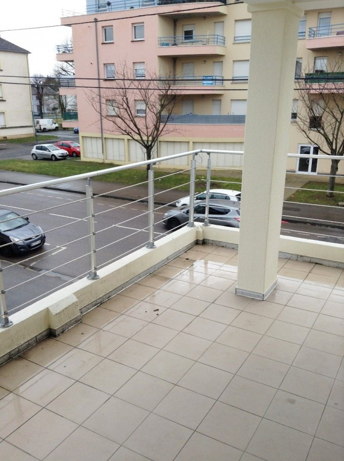 louer appartement 4 pièces 75 m² yutz photo 4
