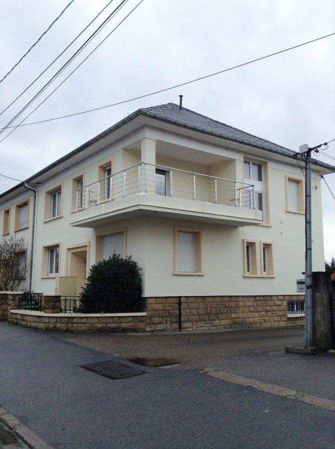 louer appartement 4 pièces 75 m² yutz photo 1