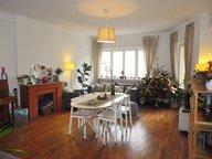 Appartement à louer F4 à Montigny-lès-Metz - Réf. 5620981