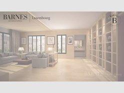 Wohnung zum Kauf in Luxembourg-Belair - Ref. 6997237