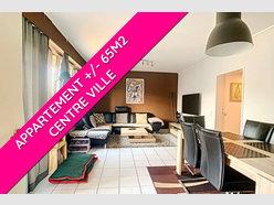 Appartement à vendre 1 Chambre à Esch-sur-Alzette - Réf. 6542581