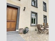 House for sale 2 bedrooms in Luxembourg-Limpertsberg - Ref. 7005429