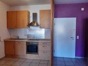 Wohnung zur Miete 2 Zimmer in Mettlach-Orscholz - Ref. 6559221