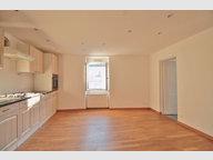 Appartement à vendre F2 à Saint-Nazaire - Réf. 5006837