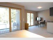 Studio à louer 1 Chambre à Luxembourg-Centre ville - Réf. 6120949