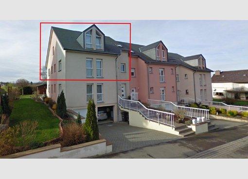 Duplex for sale 4 bedrooms in Rodange (LU) - Ref. 7169525