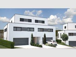 Maison à vendre 3 Chambres à Ettelbruck - Réf. 6186485