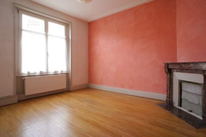 acheter appartement 4 pièces 65 m² nancy photo 3