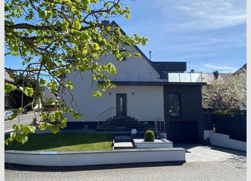 House for sale 4 bedrooms in Dudelange (LU) - Ref. 7181813