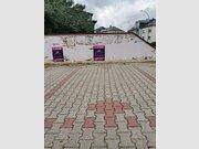 Garage - Parking à vendre à Soleuvre - Réf. 6534645